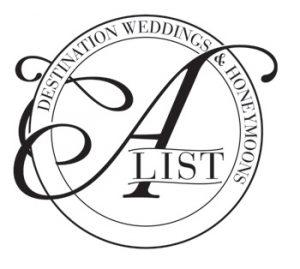Award Winning Destination Weddings Planner